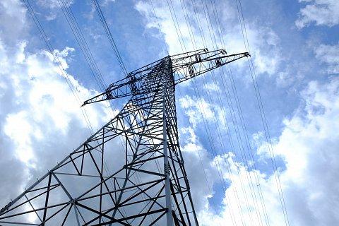 Distribuce elektrické energie od LDS DEVELOP