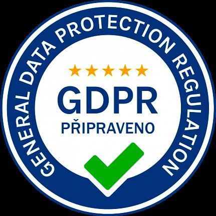 Prohlášení o ochraně osobních údajů